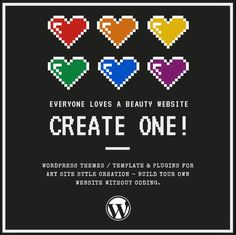 Build your website! Premium WordPress Themes SALE! 50% discount in a single theme or 13+ WordPress Responsive Templates + amazing plugins bundle for only $49! Promotional Coupon: onfire https://visualmodo.com/wordpress-themes/  #webdesign #HTML5 #CSS3 #template #plugins #theme #wordpress #blog #magazine #onepage #responsive #website #bundle #sale #pagebuilder #easytouse #gym #restaurant #webproject