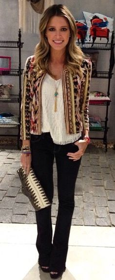 Helena bordon, winter outfits for work, fall office outfits, boho work outfit, Fall Office Outfits, Winter Outfits For Work, Winter Fashion Outfits, Simple Outfits, Work Fashion, Boho Outfits, Casual Outfits, Fashion Edgy, Womens Fashion