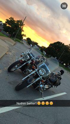 10 Best VTX 1300R images in 2015 | Motorcycles, Honda, Motorbikes