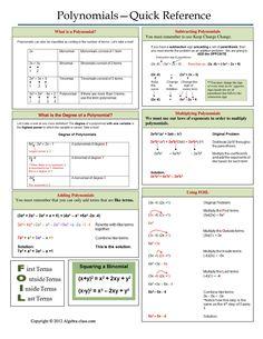 Math Conversion Chart for Length between systems | Teacher ...