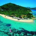 Fiji - posted by Hideaways International
