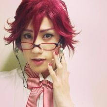 "Uehara Takuya official blog ""TAKUYA BLOG"" by Ameba-__.jpg"