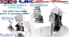 The students can get online help for #custom_dissertation_writing but are afraid of getting #such_services. They continually look for a reliable, #professional_and_reliable_assignment or dissertation writing service.  Visit Here https://goo.gl/L7dprv  For Android Application users https://play.google.com/store/apps/details?id=gkg.pro.ukbt.clients&hl=en