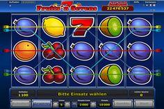 Fruits'n Sevens – Keine Frage: Spieler mit modernen Ansprüchen werden Fruits'n Sevens kritisch beäugen. Obgleich die online Spielautomaten von Novoline in erster Linie mit spannenden Storylines, lukrativen Gewinnchancen und tollen Effekten versehen sind, atmet das Fruit Game den …