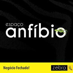 Deu Zebra na galeria aqui de Tupã, SP! #DeuZebra #publicidade #propaganda #agência #Zebra #aideuzebra #agênciapp #comunicação #job #pp #empresa #empreendedorismo #empreendedor #mkt #style #design #parceria #clientes