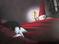 Biancaneve di Mayalen Goust