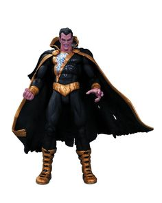 dc-comics-the-new-52-super-villains-black-adam.jpg (900×1125)