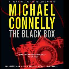Michael Connelley