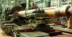Decorative welding projects is a complex subject, and this article is far from being comprehensive on any aspect of it. Cylinder Liner, Four Stroke Engine, Marine Engineering, Industrial Machinery, The Old Days, New Engine, Sunderland, Diesel Engine, Titanic