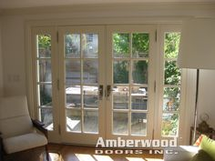 marvelous patio french doors with sidelights french patio doors with side lights that open