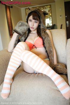 [MyGirl] VOL.155 Xiong Ya 熊吖BOBO https://www.hotgirlpix.com/asian/chinese/mygirl-vol-155-xiong-ya-熊吖bobo/ #Bikini #Chinese #Lingerie #Mygirl #XiongYa熊吖Bobo #HotGirl #SexyGirl #BeautifulGirl #NiceGirl #BustyGirl