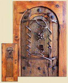 10092-01-Wine-Cellar-Door