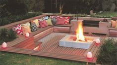 Backyard fire pit designs diy fire pit designs ideas do you want to know how to build a outdoor fire pit plans to warm your autumn and make find inspiring
