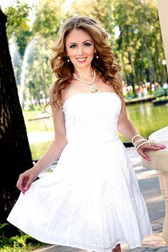 Meet the Best Mail Order Brides Here