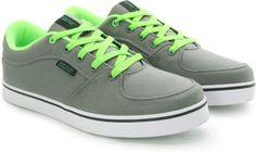 United Colors of Benetton Sneakers - Buy 903 Color United Colors of Benetton Sneakers Online at Best Price - Shop Online for Footwears in India | Flipkart.com