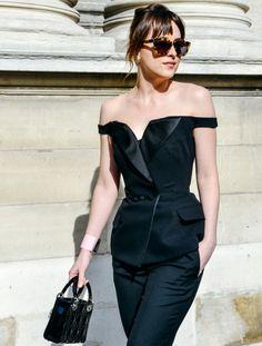 Gafas de sol, marcando estilo | La Clé Privée