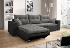 DORY sarok ülőgarnitúra Sofa, Couch, Furniture, Home Decor, Homemade Home Decor, Settee, Couches, Home Furnishings, Sofas