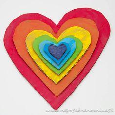 Heart ;-)