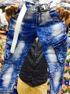 Resultado de imagen para dogui jeans