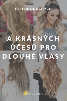 Curly Pink Hair, Beauty Makeup, Hair Beauty, Layered Bob Hairstyles, V Cuts, Long Curly, Easy Healthy Recipes, Hair Looks, How To Lose Weight Fast