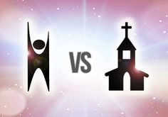 ICYMI: A look at what humanism can learn from the church. What's transferable, and what's not?