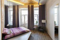 Simple Hostel Nevsky, Russia