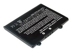 1100mAh Battery for HP iPAQ h2212e,iPAQ h2215 310798-B21 311949-001 FA110A #PowerSmart