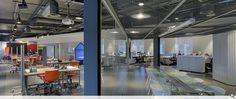 business gateway aberdeen - Google Search