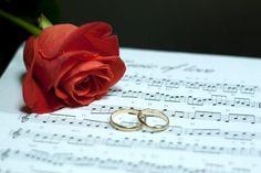 La musica per il tuo Matrimonio in Sardegna