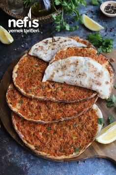 Turkish Recipes, Asian Recipes, Ethnic Recipes, High Tea, No Bake Cake, Love Food, Family Meals, Food And Drink, Cooking Recipes