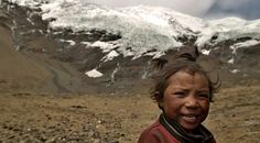 Newsela | There's a gene for life in high-altitude Tibet - 7th grade