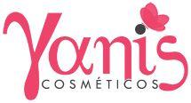 Yanis Cosméticos é uma Loja de produtos onde você encontra Kit Cronograma Capilar, Bomba De Chocolate Forever Liss, Desmaio Cabelo e muito mais para seu cabelo:http://www.yaniscosmeticos.com.br