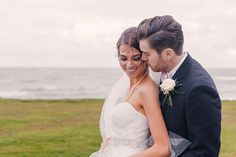 Best Local Wedding Photographers Directory Prices In The Uk