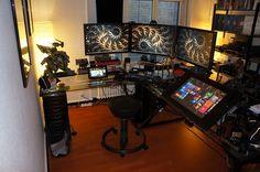 Desktop_Gamer_01.jpg