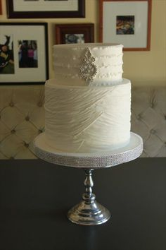 Just the Frosting - San Francisco/Greater Bay Area 510-552-3646