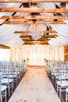 Aaron and Arianna's Shabby Chic Virginia Wedding Wedding Ceremony Backdrop, Wedding Lighting, Wedding Ceremonies, Pippin Hill Wedding, Wedding Venues In Virginia, Inexpensive Wedding Invitations, Plus Size Wedding Guest Dresses, Wedding Expenses, Wedding Styles