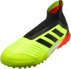 53 Best adidas Predator Soccer Shoes images   Cleats, Football boots ... 902f4ed22d4