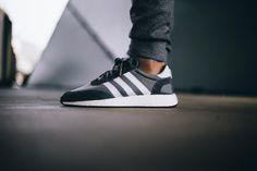 adidas Originals Iniki Runner On Foot Preview 2c45570d80