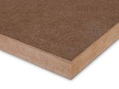 Hwl Platten halbtrockenverfahren mineralisch gebunden holzwolle