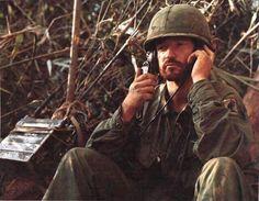 13024 Best Military/Vietnam War images in 2019   Vietnam war