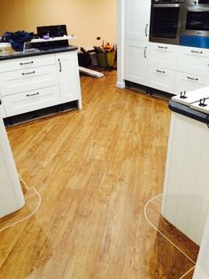 Kitchen Tiles Hull polyflor lvt design vinyl tile flooring wood plank camaro circle