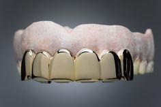 Densurefit denture reline kit denture adhesive alternative cmo colocar una corona dental sin el dentista muy fitness solutioingenieria Images