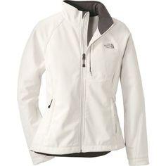 Women's apex bionic jacket north face sale
