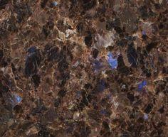 Labrador Antique Granite <3