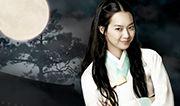 """série coréenne """"Arang and the Magistrate"""" en vostfr"""