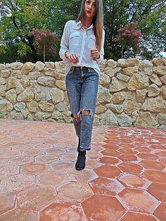 Fashion one: 23