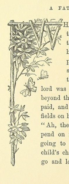The British Library released a million COPYRIGHT FREE Images on flicker. Image taken from page 44 of 'The Orphan and the Foundling; or, Alone in the World. [With illustrations.]' | Flickr - Photo Sharing!