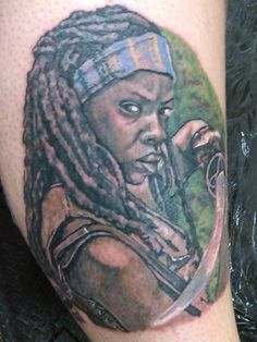What does walking dead tattoo mean? We have walking dead tattoo ideas, designs, symbolism and we explain the meaning behind the tattoo. Walking Dead Tattoo, The Walking Dead, Pop Culture, Ink, Buffalo, Color Tattoos, Tattoo Ideas, Walking Dead, India Ink