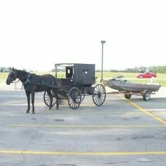 ♡♡♡ Got Horsepower? HeHeHe...9 Nov. 2015 From Jeff Foxworthy ♡♡♡