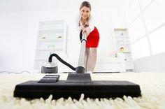 Limpieza en domicilios particulares.  La ayuda que necesitamos en nuestro hogar  Empresa de servicio domestico Jasnet